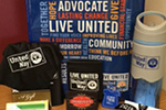September 2017 – Rochester United Way Campaign