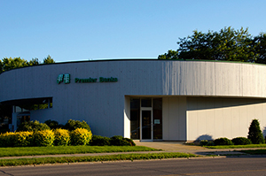 Faribault branch photo